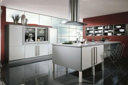 kuchnie kuchnia pia nobilia atrii niemieckie meble. Black Bedroom Furniture Sets. Home Design Ideas