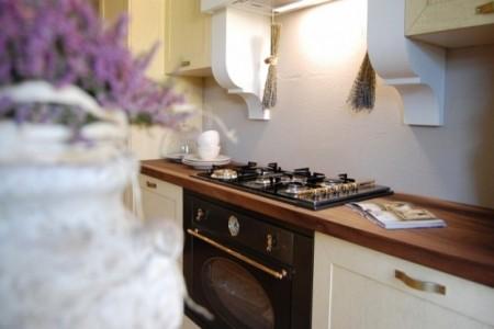 kuchnie kuchnia bygel kosz du y ikea polska. Black Bedroom Furniture Sets. Home Design Ideas