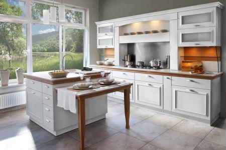 kuchnie kuchnia grundtal uchwyt na przyprawy ikea polska. Black Bedroom Furniture Sets. Home Design Ideas