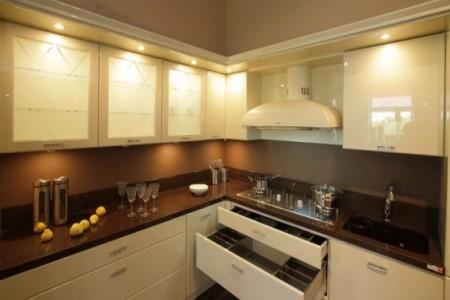 kuchnie kuchnia asker listwa magnetyczna ikea polska. Black Bedroom Furniture Sets. Home Design Ideas