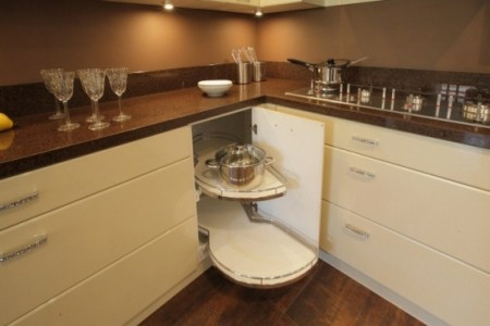 kuchnie kuchnia fintorp hak ikea polska. Black Bedroom Furniture Sets. Home Design Ideas