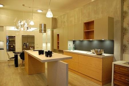 kuchnie kuchnia grundtal uchwyt na r czniki ikea polska. Black Bedroom Furniture Sets. Home Design Ideas