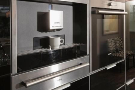kuchnie kuchnia bygel suszarka do naczy ikea polska. Black Bedroom Furniture Sets. Home Design Ideas