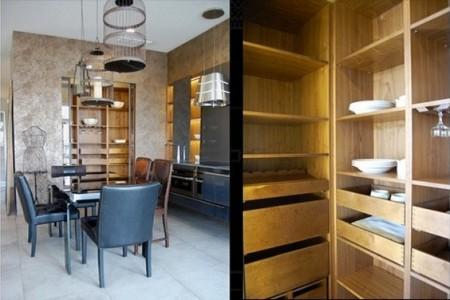 kuchnie kuchnia asker uchwyt na r czniki ikea polska. Black Bedroom Furniture Sets. Home Design Ideas