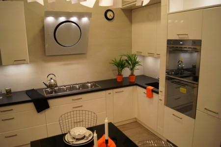 kuchnie kuchnia asker spinacz ikea polska. Black Bedroom Furniture Sets. Home Design Ideas